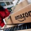 Стало известно, за сколько и зачем Amazon купила компанию Blink