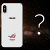 Asus тоже приписывают намерение выпустить игровой смартфон