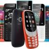 Nokia в прошлом квартале продала больше смартфонов, чем HTC, Sony, Google и многие другие
