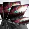 Dell пока скептически относится к ПК с Windows 10 и процессорами ARM, вспоминая Microsoft её отказ от Windows RT и Windows Mobile