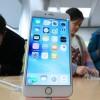 Apple договаривается о поставках флэш-памяти с китайским производителем