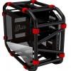 In Win повторно выпускает корпус D-Frame Mini, существенно снизив цену