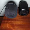 Оказывается, с деревом не дружит не только акустическая система Apple