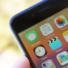 Ошибка в macOS, iOS и watchOS позволяет рушить приложения одним символом