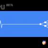 В рамках платформы Cloud Platform компания Google даст доступ клиентам к своим системам на основе TPU для ускорения машинного обучения