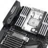 Водоблок EK-FB GA X399 Gaming RGB Monoblock предназначен для системных плат Gigabyte X399 Aorus Gaming 7 и X399 Designare EX