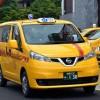 Sony работает над технологией искусственного интеллекта, которая позволит улучшить эффективность работы сервисов такси