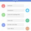 Игровой смартфон Xiaomi Black Shark получит SoC Snapdragon 845 и 8 ГБ оперативной памяти