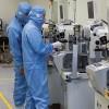 GS Group начала массовое производство первых российских твердотельных накопителей