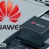 Huawei будет активнее использовать собственные SoC в смартфонах, постепенно отказываяcь от услуг Qualcomm и MediaTek