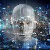 Эксперты предлагают засекретить разработки в области ИИ