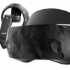 Гарнитура Asus Windows Mixed Reality Headset доступна для покупки за 430 долларов