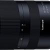 Объектив Tamron 28-75mm F/2.8 Di III RXD (Model A036) будет предназначен для беззеркальных камер Sony