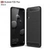 Производитель чехлов подтвердил наличие трех модулей в основной камере смартфона Huawei P20 Plus
