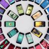 Спрос на экраны для смартфонов вырастет уже во втором квартале 2018