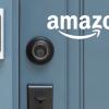 Amazon покупает стартап Ring за 1 млрд долларов