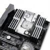 Начались продажи водоблоков EK-FB ASRock X399 RGB Monoblock