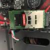 Western Digital показала прототип карты памяти SD со скоростью чтения в 880 МБ/с