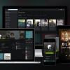 Выход Spotify на IPO позволил узнать, что компания является глубоко убыточной
