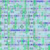 Imec и Cadence подготовили к передаче в производство первую 3-нанометровую тестовую микросхему