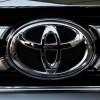 Toyota, Denso и Aisin Seiki вместе займутся самоуправляемыми автомобилями