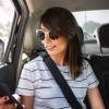 Uber переходит «на сторону» здравоохранения