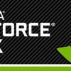 Игровые видеокарты Nvidia Turing представят лишь в июле, а вот профессиональные ускорители Ampere покажут в конце текущего месяца