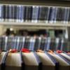 «Нехудожественное» музыкальное чтение: мемуары, эссе и исследования музыки