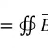 SamsPcbGuide, часть 1: Оценка индуктивности элементов топологии печатных плат