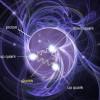Спросите Итана: если вещество состоит из точечных частиц, почему у предметов есть размеры?