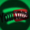 Тёмная лошадка музыкального стриминга от YouTube: потенциальный убийца Spotify или очередной мертворожденный проект…