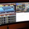 LG показала моноблок с APU Ryzen и 38-дюймовым экраном разрешением 3840 х 1600 пикселей