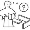 Детективная история про RMCP+ и OpenSSL, или как Wireshark помог победить incorrect argument в OpenIPMI