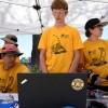Как клуб робототехники в Силиконовой долине помогает подготовить новое поколение инженеров