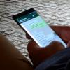 Смартфоны Nokia 9 и Nokia 8 Pro, оснащенные Snapdragon 845, ожидаются в этом году
