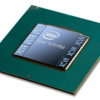 Intel FPGA Stratix 10 TX: трансиверы 58 Гбит-с и 6 EMIB компонентов