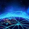 Китайская компания CASIC тоже работает над проектом по обеспечению доступа в Сеть посредством орбитальных спутников