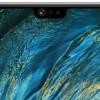Опубликованы европейские цены линейки смартфонов Huawei P20