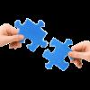 Вопросы совместимости Tibero и Oracle. Часть 1. Условная компиляция PL-SQL