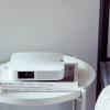 Лазерный проектор Zimium Z6 оценен в $475
