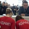 Предварительная программа DUMP-2018 готова. Выступят докладчики из Microsoft, ВКонтакте, Rambler, Tinkoff, HTML Academy