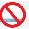 SSO и Kibana: интеграция Kibana со встроенной аутентификацией Windows (Single Sign-On)