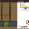 Использование CodeMonkey для обучение детей основам программирования