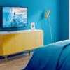 Xiaomi TV 4A стал самым популярным 32-дюймовым телевизором  в Китае