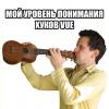 Хуки жизненного цикла Vue.js