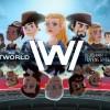 Мобильная игра «Westworld» открыта для предварительной регистрации
