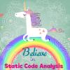 Почему embedded-разработчикам следует использовать статический анализ кода