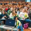 Design на CodeFest: мышление, развитие и культура