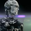 XPRIZE даст $10 млн тому, кто разработает робота-аватара
