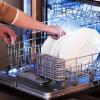 Xiaomi выпустила умную посудомоечную машину Yunmi Smart Dishwasher